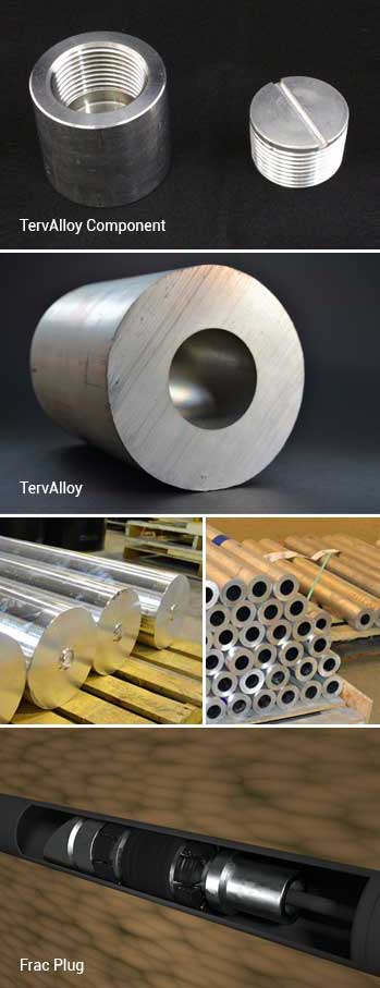 product_tervalloy_components
